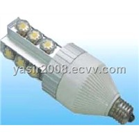 LED Down Light 360 Degrees Mj-Ll-001(15w)