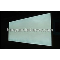 LED Panel (HY-MB-6012-96W54K)