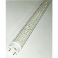 LED Tube Light SMD (T8 8W-25W)