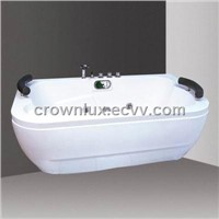 Marble Bathtub KA-Q9112
