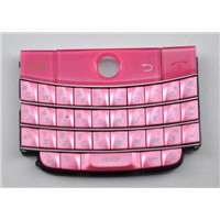 Mobile Phone Keypads for Blackberry 9000 Mobile Phone Keypad