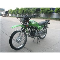 New Popular 125cc -200cc Motorcycle /Street