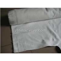 Non-Woven Filter Cloth(FC-515N)