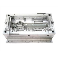 Plastic Auto Part Mould