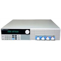 Programmable DC Power Supplier