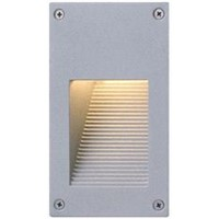 Recessed Wall Light (ZM2030A)