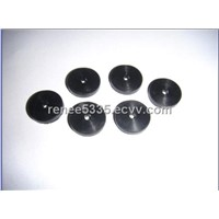 Rubber Miscellaneous Parts