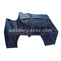 Saddle Bag Saddlery