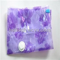 Sealed Bags for Beddings