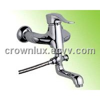 Shower Mixer (11003)