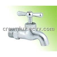 Shower Tap (F018)