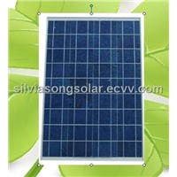 Solar Panel 180w with CE