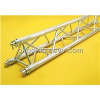 Spigot Truss,Bolts Truss,Box Truss
