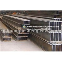 steel pipe steel bar
