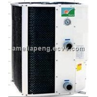 Swimming Pool Heat Pump (HLLS-35)