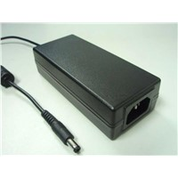 12V3.5A PSU with C14 socket / 2 4V1.5A Power Adapter