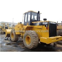 Used Caterpillar Loader 950F-2