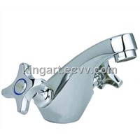 Water Filter Faucet (GH-23601)
