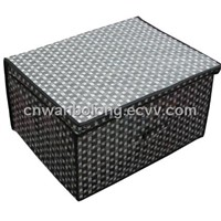 Waterproof Nonwoven Piece Storage Box
