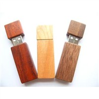 Wood USB Disk,Wood Usb Flash Drive