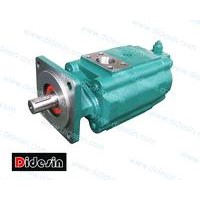 50/51 Series Gear Pump