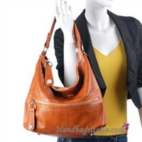 Guaranteed genuine leather handbags