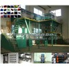 IXPE Irradiation Cross-Linked Polyethylene Vertical Foaming Production Line