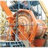 Rod Mill Rod Sand Making Machine