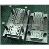 Plastic Mould / Die