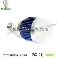 led bulb light 97E707WW