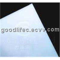 Infrared Reflective Polycarbonate Sheet