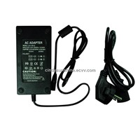 Laptop Power Adapter (96w)