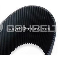 Endless or Rubber Timing Belt