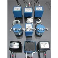 Miniature Current Transformers for Measurement