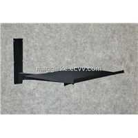 CRT TV wall mount TV stand TV001