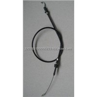 Automobile Control Cable