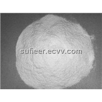 Powder Ironless Aluminium Sulphate 16%-17%