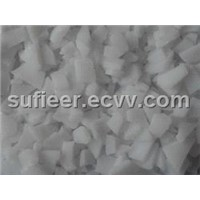 Ironless Aluminium Sulphate for Water Treatment 15.8%