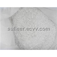 Ironless Aluminium Sulphate for Water Treatment 17%