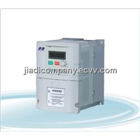 Simplified Frequency Converter LZB100B2J