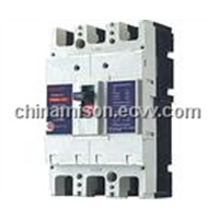 MCCB/Moulded Case Circuit Breaker (KNM5-RT)