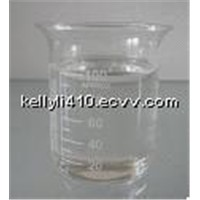 Formic Acid (85% and 90%)