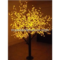 LED Cheery Tree Light