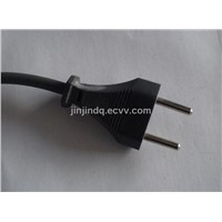 SEV Power Cable