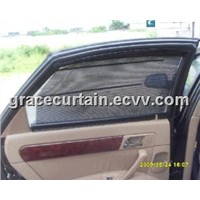 Auto Shades , car curtain,  Auto parts ,  Car sunshades,  car accessories