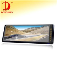 10.2 Inch Rearview Monitor