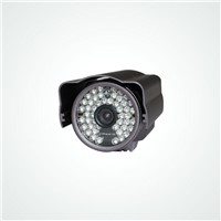 10m IR Water Proof Camera 420TVL