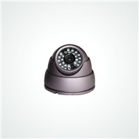 15m IR Dome Camera 480TVL