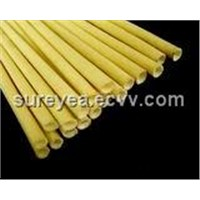 2751-Silicone rubber sleeving