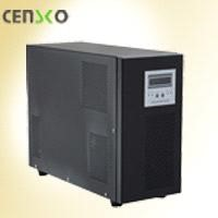 300W-25KW UPS Pure Inverter